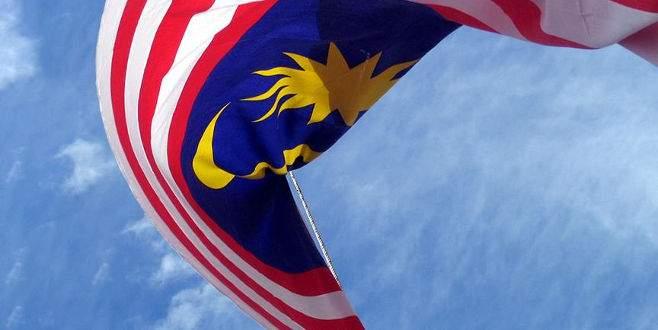 FETÖ firarileri Malezya'da gözaltına alındı