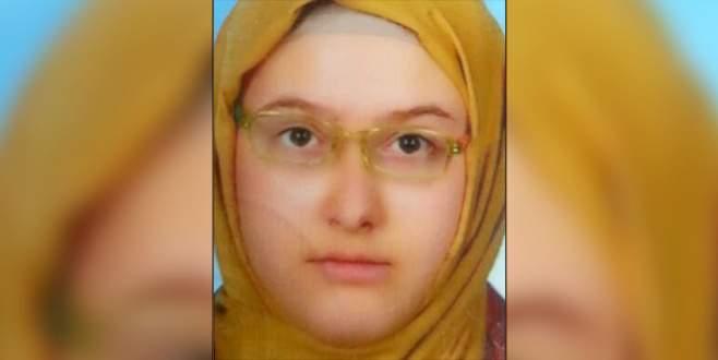 Bursa'da dün kaybolan engelli kız bulundu