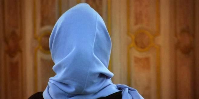 Almanya'da başörtülüler ayrımcılığa uğruyor