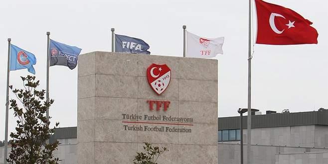 PFDK'dan Fenerbahçe ve Beşiktaş'a para cezası