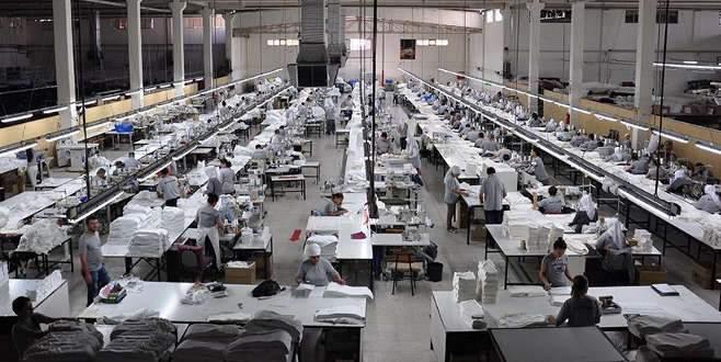 Kamu kurum ve kuruluşlarının işçi alımlarına düzenleme