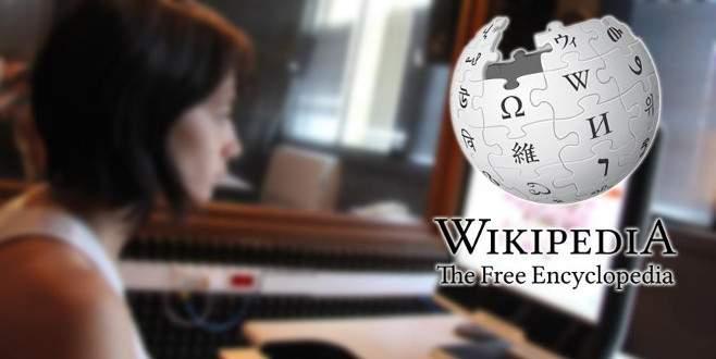 Mahkemeden 'Wikipedia' kararı