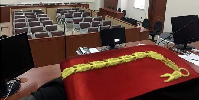 HSYK, 107 hakim ve savcıyı meslekten ihraç etti