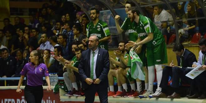 'Türk sporuna yakışmadı'