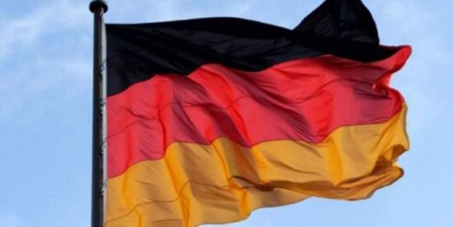 Almanya bazı darbecilerin iltica başvurusunu onayladı