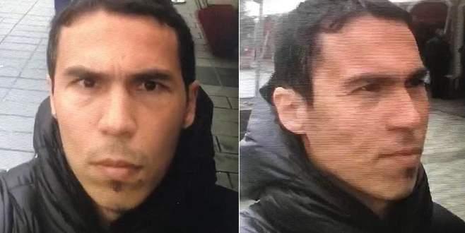 Ortaköy saldırganına istenen ceza belli oldu
