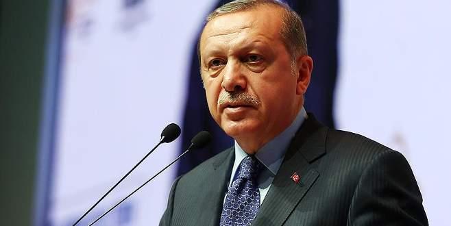 'İslam düşmanlığı Avrupa genelinde yaygınlık kazanıyor'