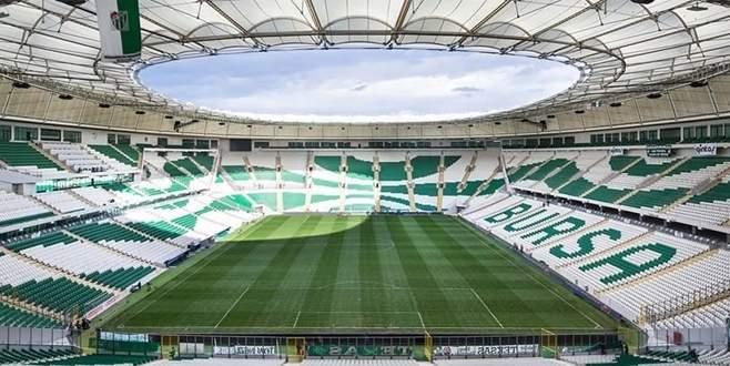 Beşiktaş maçı bilet satış programı açıklandı