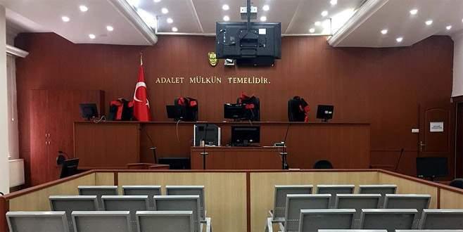 FETÖ'nün 'mahrem imam' soruşturmasında 169 tutuklama