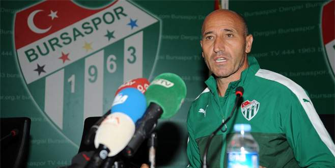Adnan Örnek: Beşiktaş için zor bir maç olacak