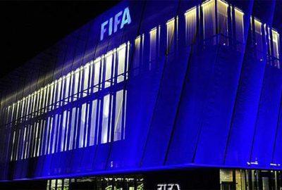 FIFA o maddeyi askıya aldı… 2 ay zorunlu değil…