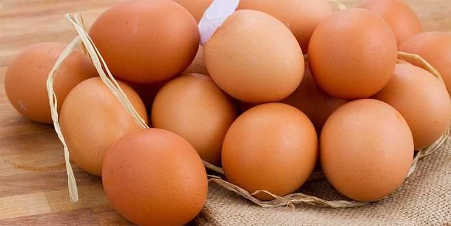 Tavuktan çıkmamış yumurtayı sattık
