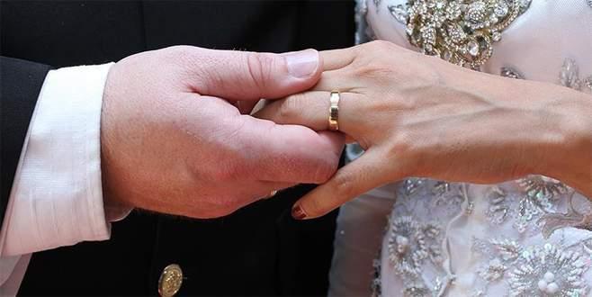 'Boşanma süreci danışmanlığı' yaygınlaştırılacak