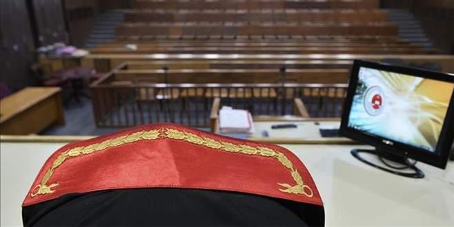 Firari FETÖ'cü Uslu ve Opçin hakkında soruşturma başlatıldı