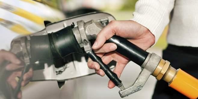 4,5 milyon LPG'li otomobil var