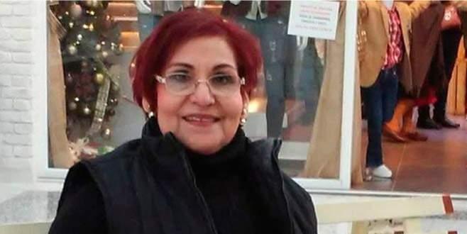 Kızının katillerini buldu, öldürüldü