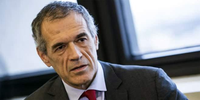 Eski IMF Şefi'nden Türkiye'ye övgü