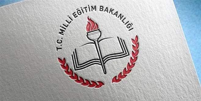 Bursa'da Milli Eğitim'i karıştıran görevlendirme