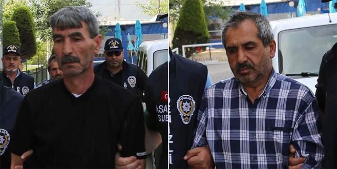 Şehit Başsavcının ölümüne ilişkin soruşturmada 2 kişi tutuklandı