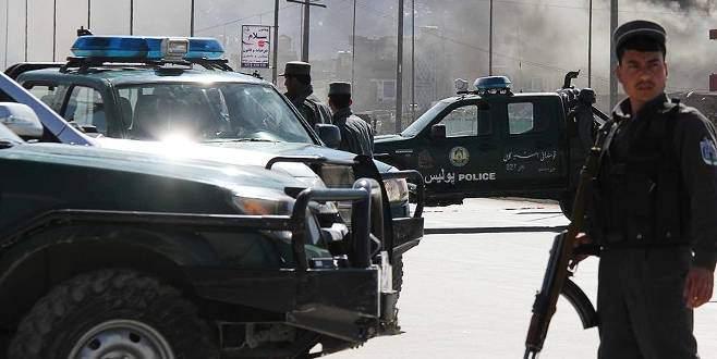 DEAŞ devlet televizyonuna saldırdı: 1 ölü, 14 yaralı