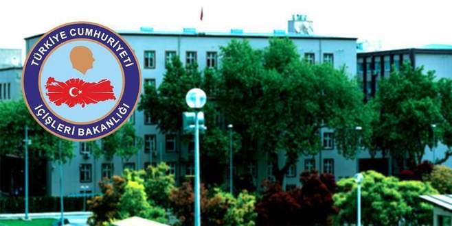 İçişleri Bakanlığından Beşiktaş Belediyesine soruşturma