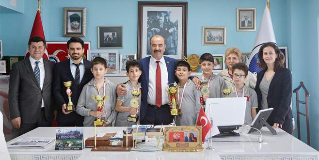 Türkyılmaz'dan Karpov'a çağrı