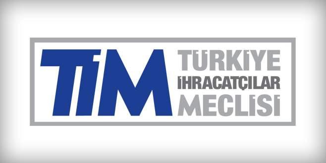Marka gururları Türkiye için buluşacak