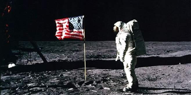 4 milyon dolara 'Ay tozu'