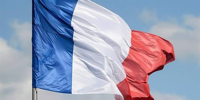 Fransa, İngiltere'deki saldırısı sonrası güvenlik önlemlerini artıracak