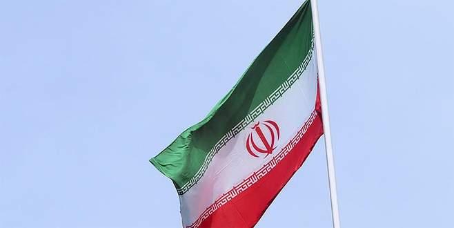İran füze programından vazgeçmeyecek