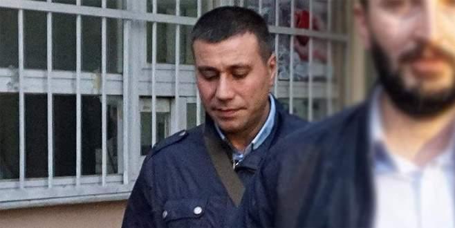 Nokta dergisi yöneticisi Yunanistan'a kaçarken yakalandı