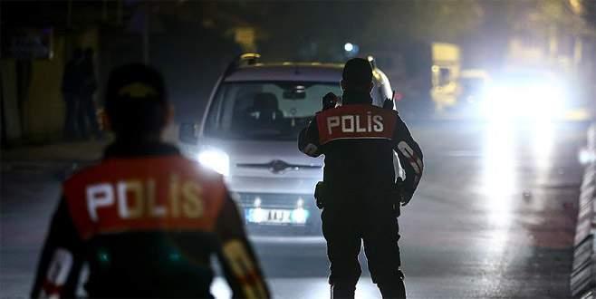 'Huzur Türkiye' uygulamalarının bilançosu