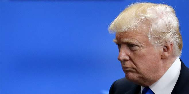 Trump'ın damadı da FBI'ın Rusya soruşturmasına takıldı