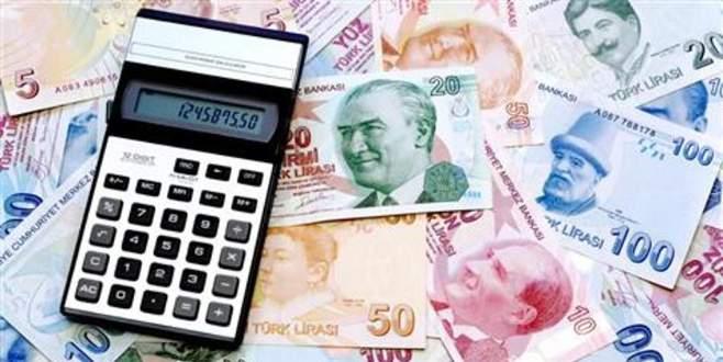 Vergi ve prim borcu kanununa onay