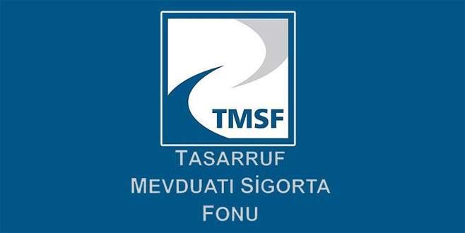 TMSF'deki şirket sayısı bine dayandı