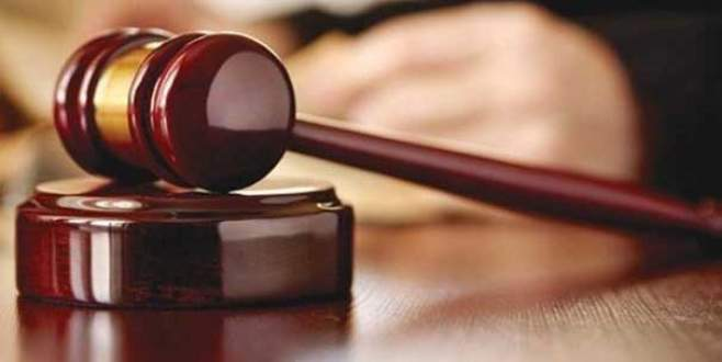 1004 hakim ve savcıya FETÖ soruşturması