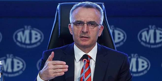 Bakan açıkladı: '80,4 milyar lira yapılandırdık'
