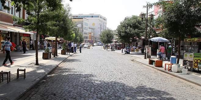 Diyarbakır'da 59 mahallede sokağa çıkma yasağı kaldırıldı
