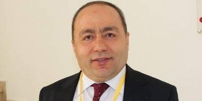Prof. Dr. Şeref Kara hayatını kaybetti