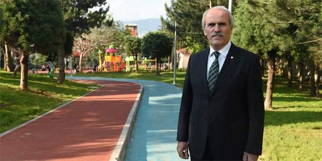 Bursa'da 'yeşil' için tüm şartlar zorlanıyor