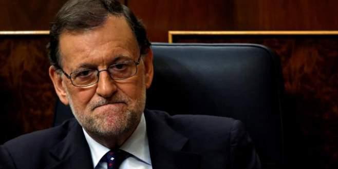 İspanya Başbakanı ifade verecek