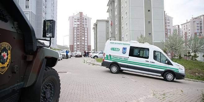 İki DEAŞ'lı teröriste Rusça eylem talimatı