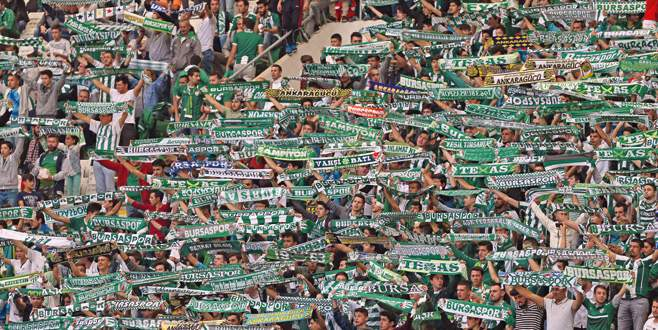 Trabzon yeşil beyaza bürünecek