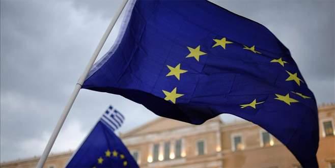 ABD'ye Avrupa Birliği'nin üç büyük ülkesinden ortak tepki