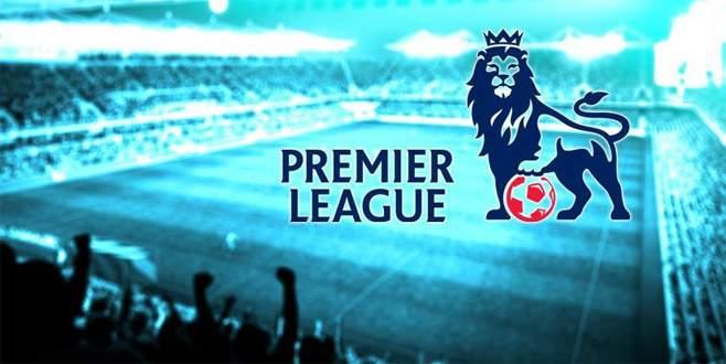 Premier Lig'in en fazla kazanan kulübü belli oldu