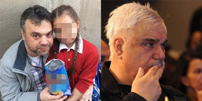 Halil Ergün'ün yeğeni kavgada ağır yaralandı