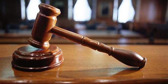 Danıştay'a 10 yılda 1.5 milyon dava açıldı