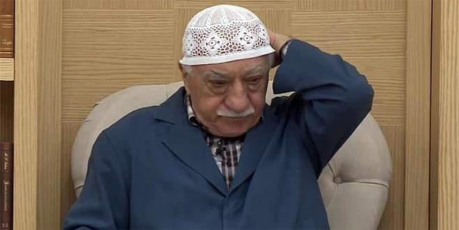 FETÖ elebaşı Gülen Türkiye'ye gelip darbeyi yönetecekti