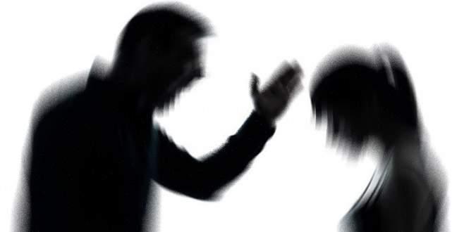 Babaya 'tokat' cezası