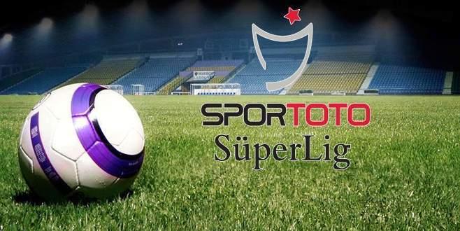 Süper Lig'in centilmen ve hırçınları